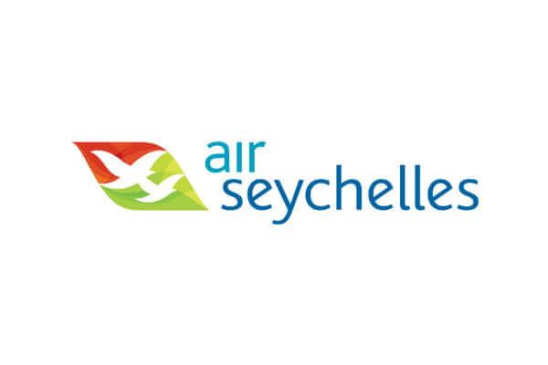 Air Seychelle