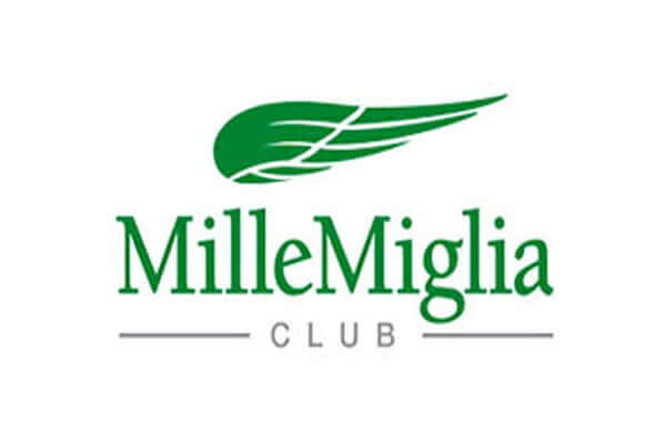 Mille Miglia club