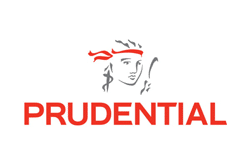 prudentiall